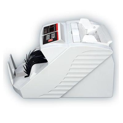 bankjegyszamlalo-hl2000-3