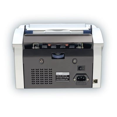 bankjegyszamlalo-hl2000-4